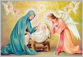 nativity of jesus medjugorje website
