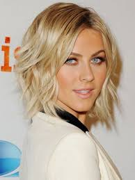 julianne hough shattered hair 9 best edgy bobs images on pinterest hair cut hair dos and