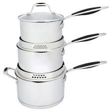 best black friday deals on cookware saucepan stainless steel cookware set black friday deals