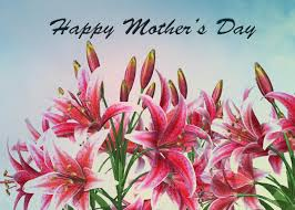Mother S Day Greeting Card Ideas by Mother U0027s Day Card Ideas U2013 Flowers