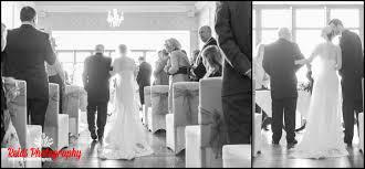 wedding dress version lyrics wedding dress version lyrics wedding dresses wedding