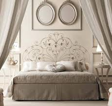 Bedroom Headboard Ideas by 15 Interesting Bed Headboard Ideas And Wall Decorations For Modern