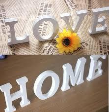 home decor okc silver letters home decor custom home decor stores okc