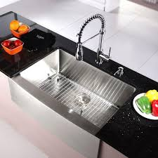 how to install stainless steel farmhouse sink stainless steel farmhouse sink drop in home town bowie ideas
