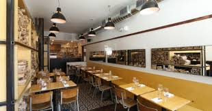 baby shower venues nyc franny s pizzeria new york venue report