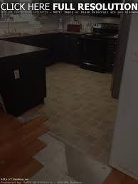 Can You Put Laminate Flooring Over Carpet Can You Lay Laminate Flooring Over Tile Flooring Ideas