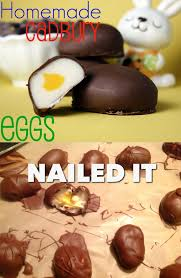 image result for nailed it memes nailed it memes pinterest