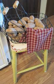 Primitive Laundry Room Decor by 433 Best Country And Primitive Decorating Images On Pinterest
