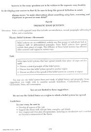 thematic essay format resume cv cover letter