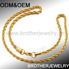 gold filled chain necklace images Jewelry gold filled chain wholesale buy gold filled chain jpg