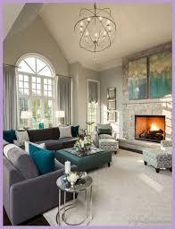unique living room decorating ideas 24spaces com wp content uploads 2018 01 unique liv