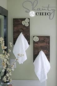 bathroom towel hooks ideas mesmerizing bathroom towel hooks bathroom towel hooks bathroom towel