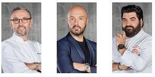 giardini da incubo come partecipare masterchef italia 2018 concorrenti news vincitore