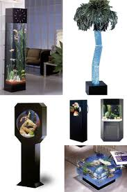 Beautiful Home Fish Tanks by Best 20 Unique Fish Tanks Ideas On Pinterest Fish Tanks Tanked