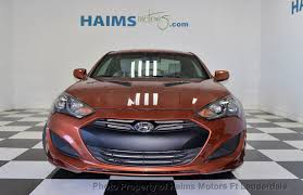 genesis hyundai 2013 coupe 2013 used hyundai genesis coupe 2dr i4 2 0t automatic at haims