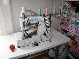sewing machines goldstartool com