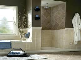 bathroom ideas lowes lowes bathroom wall tile engem me