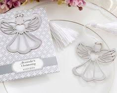 Letter Opener Favors Hugs U0026 Kisses Letter Opener Weddings