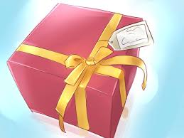 how to give baby gifts they u0027ll remember 10 steps with pictures