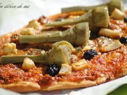 cuisiner à l huile d olive bouquets sautés à l huile d olive facile recette sur cuisine actuelle