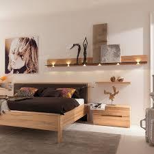 diy wall mounted bookshelves ideas for make wall mounted