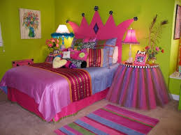beautiful princess themed decorating ideas for your girls room