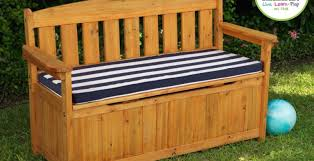 Keter Clamps Bench Best Plastic Storage Bench Ireland Fascinating Charming