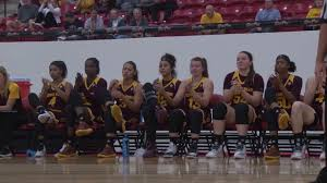 asu s basketball south point thanksgiving shootout