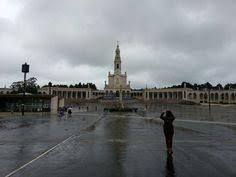 catholic pilgrimages europe dr hahn pilgrimage to the holy land europe