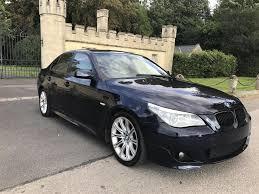 100 2006 bmw 525i sedan owners manual 2013 mazda 2 owners