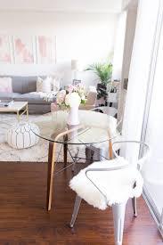 living room studio apartment floor plans remarkable small design