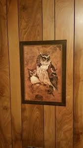 Ebay Home Interior 468 Best Artwork Images On Pinterest Home Interiors Wall