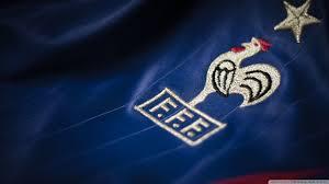 france soccer team t shirt 4k hd desktop wallpaper for 4k ultra