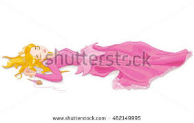 sleeping beauty stock images royalty free images u0026 vectors