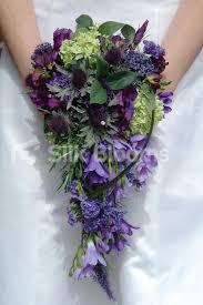 wedding flowers glasgow shop gorgeous scottish inspired thistle bridal wedding bouquet