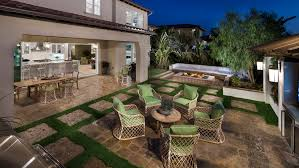legend at beacon park new homes in irvine ca 92618
