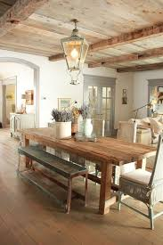 European Interior Design 33 European Farmhouse Style Interiors Decor Inspiration Hello