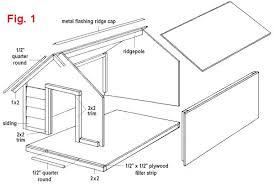 porch blueprints large house plans simple diy house plans large