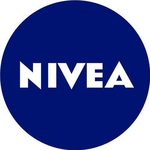 Image result for nivea
