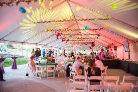 party rentals denver rent event spaces venues for in denver eventup