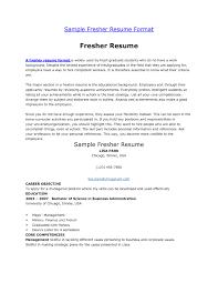 Ece Student Resume Sample by B E Cse Fresher Resume Sample Contegri Com