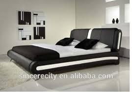 Italian Design Double Bed Italian Design Double Bed Suppliers And - Italian design bedroom