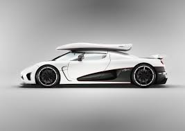 new koenigsegg concept koenigsegg gmotors co uk latest car news spy photos reviews