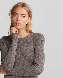 women u0027s online exclusives shop dresses jeans sweaters