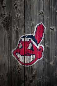 Best 25 Cleveland Indians Tickets Ideas On Pinterest Cleveland