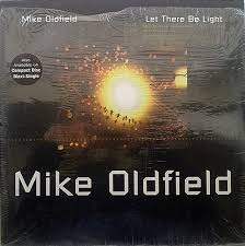 let there be light movie com mike oldfield let there be light vinyl at discogs