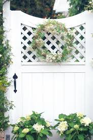 beautiful garden gate designs hometalk