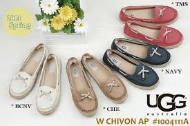ugg s chivon shoes tigers brothers co ltd flisco rakuten global market ugg