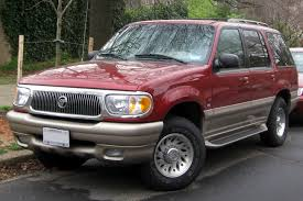 2001 mercury mountaineer partsopen