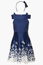 get upto 50 off on long party dresses for girls online shoppers